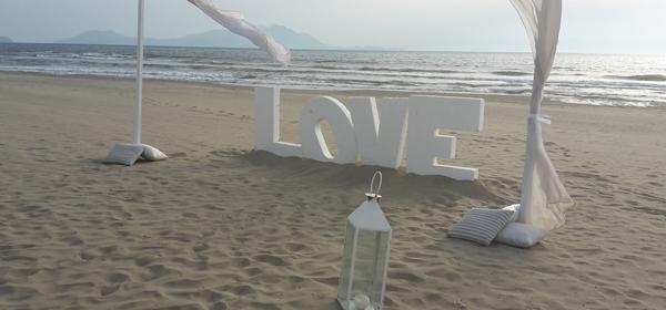 almasonora luca e jole musica matrimonio napoli spiaggia mare lido 02